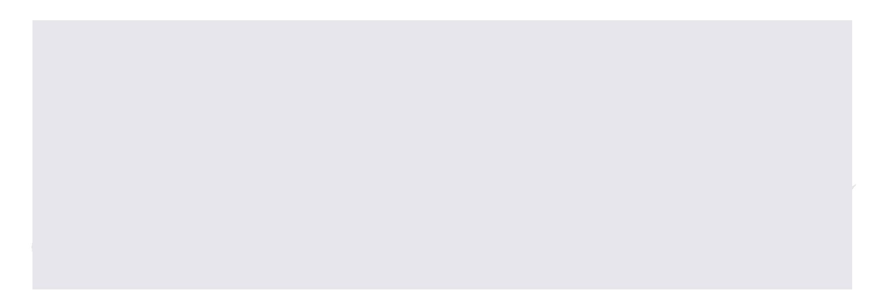 Södra Stockholms måleri